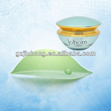 OEM products good effect skin face peal creams to remove dark spots