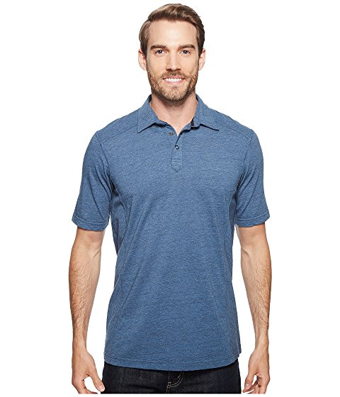 alibaba online shopping polo shirt,bulk wholesale clothing