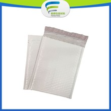 "High quality long duration time 10*13"" custom printed shipping poly mailers China manufacturer"
