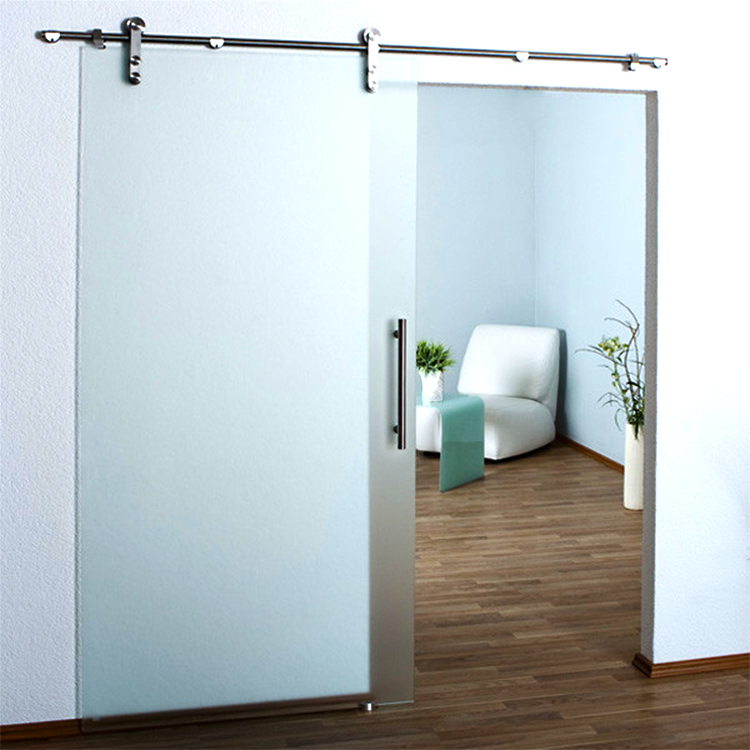 Glass Barn Door Shower Doors.Factory Price Sliding Glass Frame Accordion Barn Shower Doors With Aluminum Door Hardware Buy Barn Door Sliding Barn Doors Glass Barn Doors Product