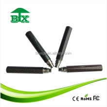 Vape electronic cigarette original China Manufacturer E Cigarette battery