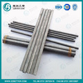 carbide rod for dental burr