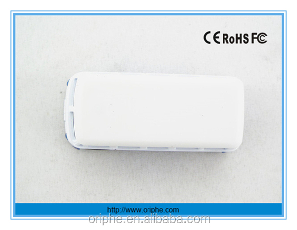 2015 new china wholesale usb voltage meter
