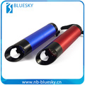 Hot selling cheap aluminum led flashlight