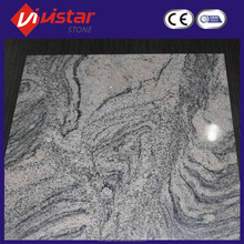 China granite floor tiles 60x60 with texture