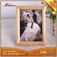WEDDING LOVER WOODEN PHOTO FRAMES WHOLESALE PRICE