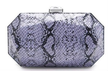 Fashion designer clutch bags or evening bags G20327-1