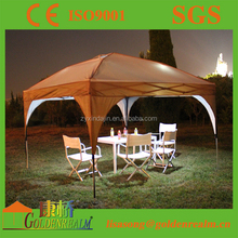 pop up beach tent with light