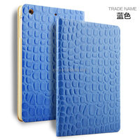 Tablet Protective Back Cover Case For Ipad Mini 2