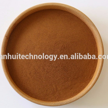 fulvic acid powder 95% 85% 75% high purity fertilizer