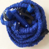 2014 New Hot Product, Expandable Flexible, Expandable Garden Hose, As Seen on TV