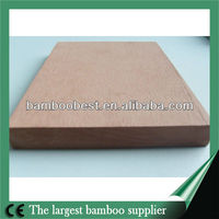 best quality chinese exported water resistant wood plastice composited WPC flooring