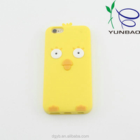 Alibaba best sellers case for mobile phone products imported from china