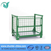 /product-detail/hot-selling-metal-lockable-storage-cage-60507009027.html