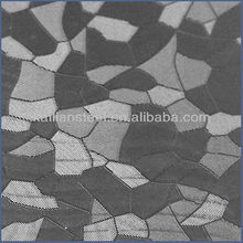410/430 Diamond Pattern Stainless Steel Sheets