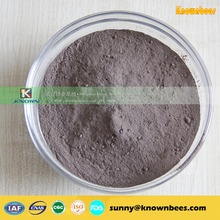 china factory food grade bee propolis powder bulk