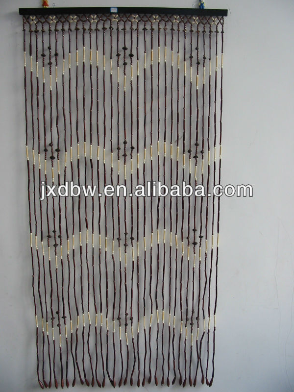 Curtains ideas where to buy beaded curtains inspiring for Where to buy curtain panels