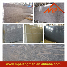 Chinese granite natural stone