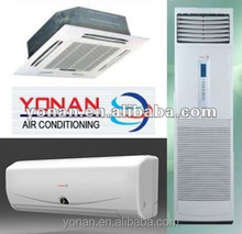 T3 Tropical Air Conditioner for Middle East Hot Country