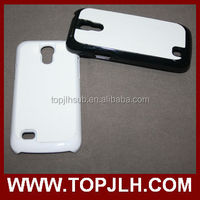 Cell phone accessory for samsung s4 mini Made in china