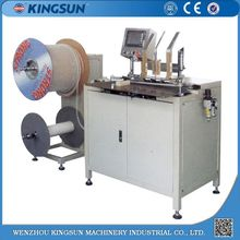 Good Quality Perfect Binding Machine Price