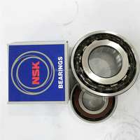 ball bearing best quality and price 7315 angular contact ball bearing