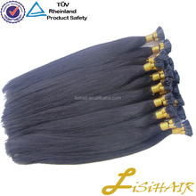7A High Quality Wholesale Price Cover Hair Coloring