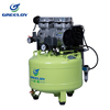 Big discount air compressor price/silent air compressor for sale