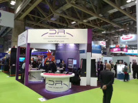 Hong Kong International show stall designer contractor