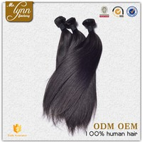 How to buy indian hair online from Lynn hair factory