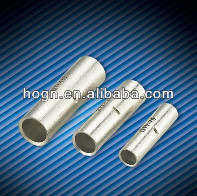copper connector pipe(GTY Type)