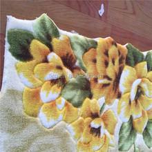 qualit thtre pliable pas cher floral tapis conception - Tapis Salle De Bain Pas Cher