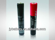rechargeable flashlight nimh rechargeable battery 3000mAh 3.6v C size