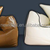 New Style Hot Sale Bean Bag