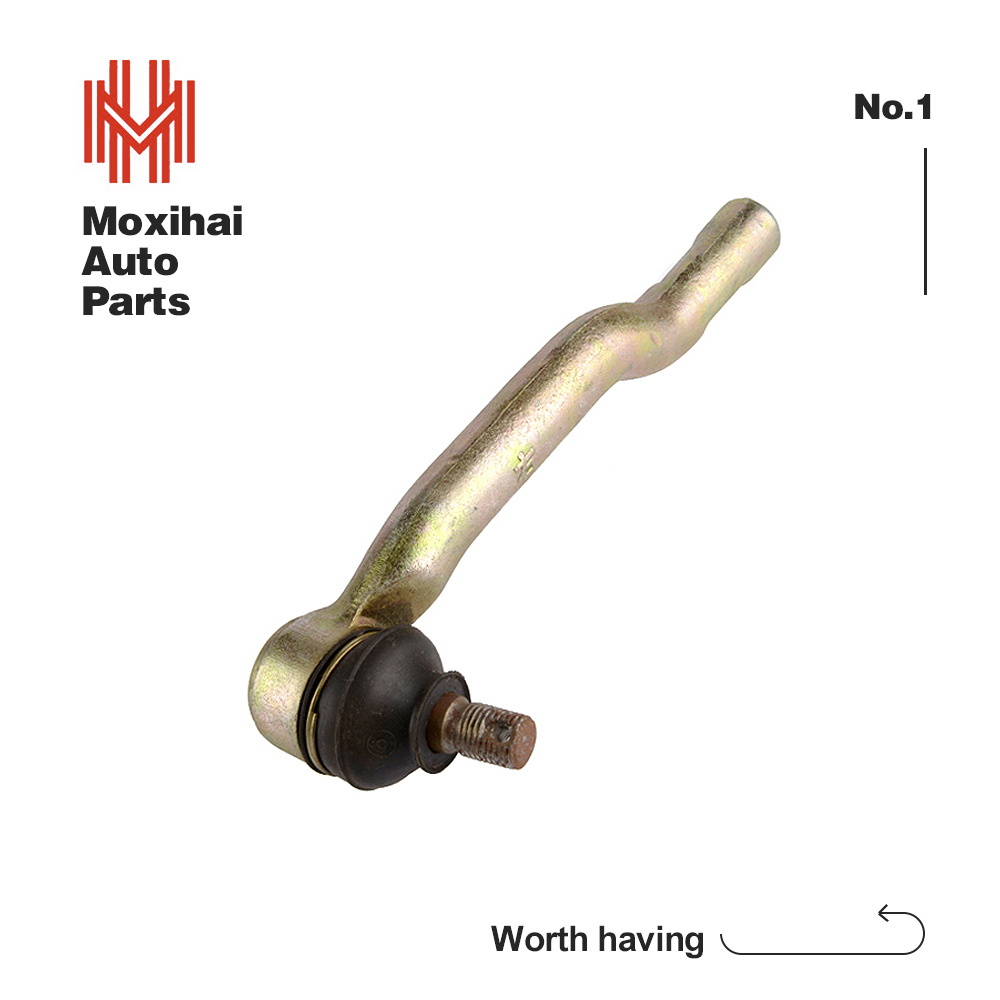 Tie Rod End For Japanese Carball And Socket Joint Hardware Buy