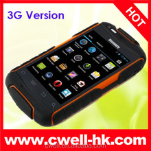 plastic cheap discovery rugged phone made in China original whole sale supplier