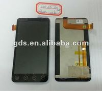 For HTC EVO 3D G17 lcd touch screen(with Backlight)