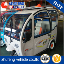 Large discount price!!! tricycle brands close doors