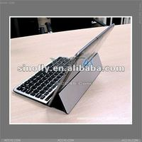 For 10.1 inch Tablets Universal Bluetooth Keyboard with Stand P-BLUETOOTHKB010