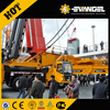SANY SAC6000 600 Tons Hydraulic Crane of All Terrain Crane of Telescopic Crane