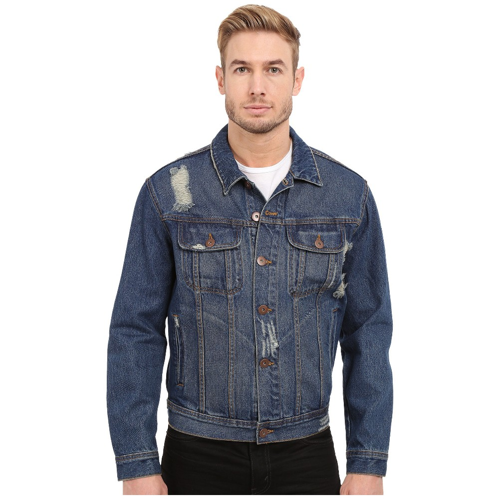 wholesale denim jackets suppliers mens clothing jackets