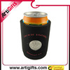 Sport competition insulated 750ml wine bottle cooler