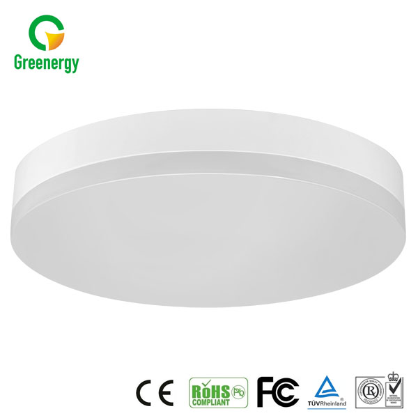 Competitive price super bright ceiling lights