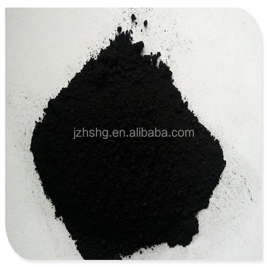 High Conductive Carbon Black for for Tungsten Carbide /Free Sample Carbon Black