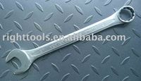 combination spanner(Wrench Tool)
