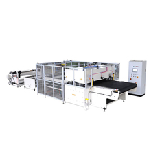 Best Quality Good Quality Low Price Blister Cutting Machine