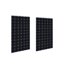 Factory direct sell sunpower solar panel panels for sale
