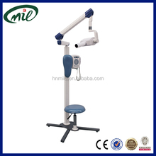 OEM Accept x ray dental Machine/opg dental x-ray/medical equipment x-ray