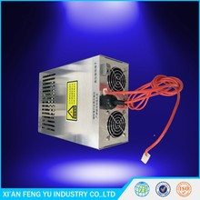 Industrial 1000W Magnetron Power Supply Switch For LG Magnetron