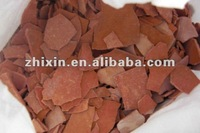 Fe 150ppm,Sodium Sulfide Red Flakes